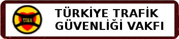Türkiye Trafik Güvenliği Vakfı